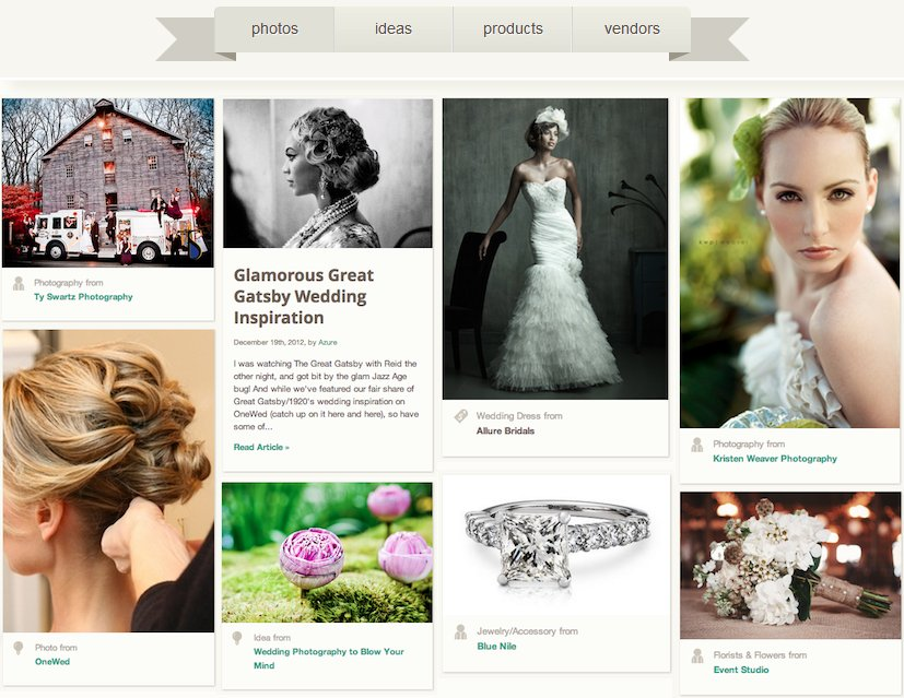 Onewed.com-for-2013-brides-inspiration-for-the-wedding-planning-journey.full