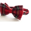Plaid-bow-tie-for-grooms.square