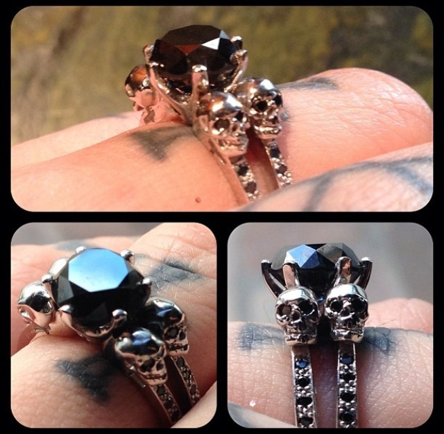 Celebrity-engagement-rings-black-diamonds-and-skulls.full