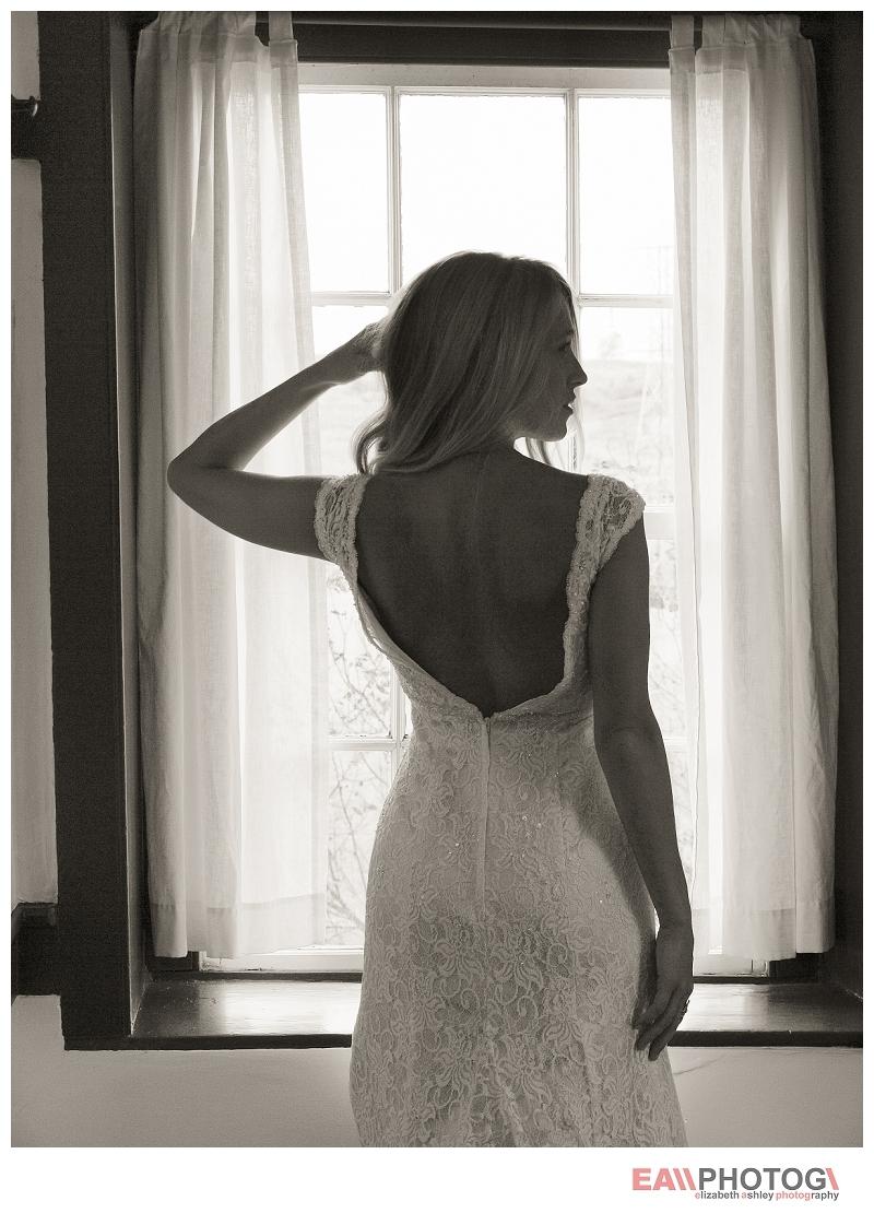Shakertown_wedding_harrodsburg_kentucky_elizabeth_ashley_photography_006.full