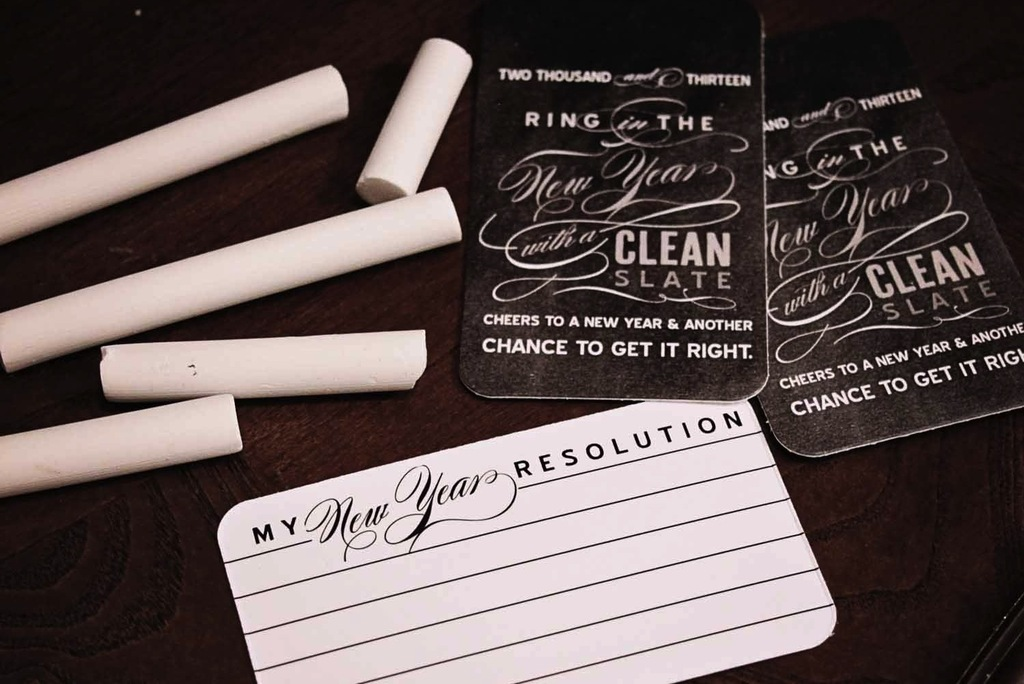 Fun-wedding-reception-stationery-for-new-years-eve.full