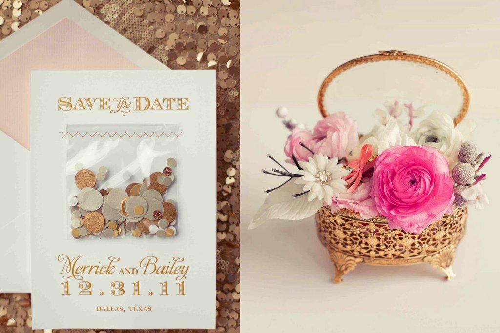 Nye-wedding-ideas-gold-and-peony-pink.full