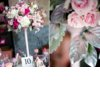 Romantic-wedding-flowers-shades-of-pink.square