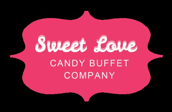 photo of Sweet Love Candy Buffet Company
