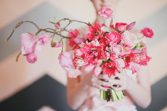 photo of Wedding Flower Porn to Blow Your Mind