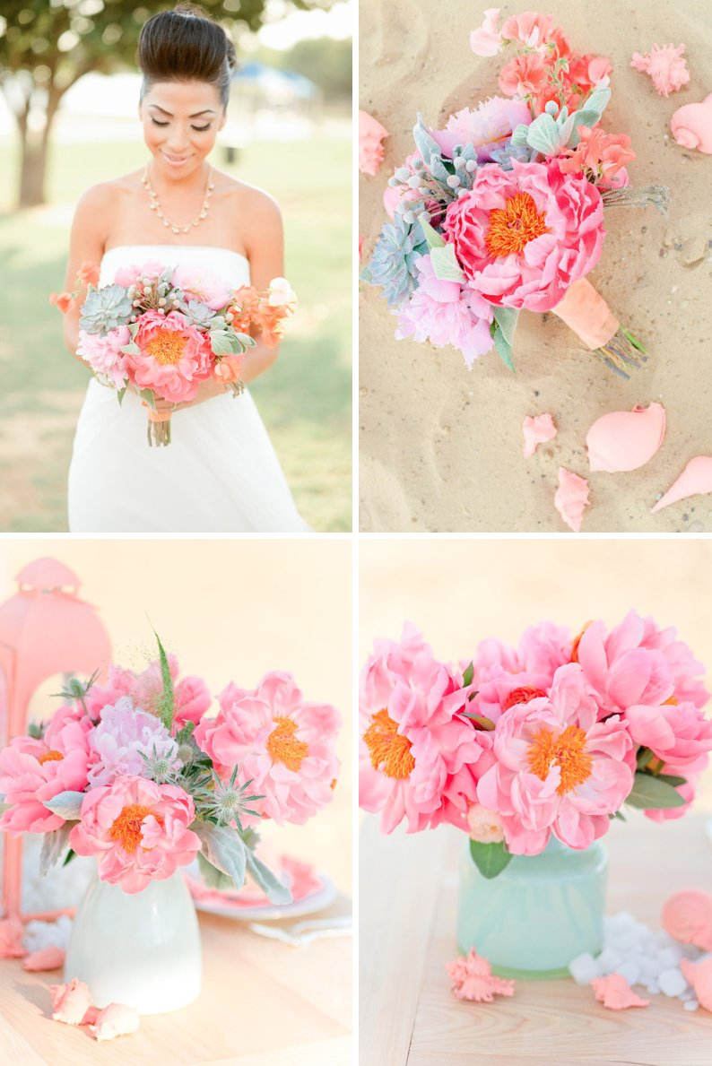 Beach-romance-wedding-flowers-pink-peonies.full