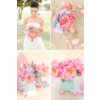 Beach-romance-wedding-flowers-pink-peonies.square