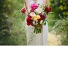 Midsummer-night-bridal-bouquet-romantic-whimsical.square