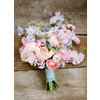 Stunning-romantic-bridal-bouquet-pastel-pink-purple-peach-green.square