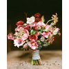 Romantic-red-pink-green-bridal-bouquet.square