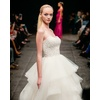 Spring-2013-wedding-dress-alvina-valenta-bridal-gowns-9308-2.square