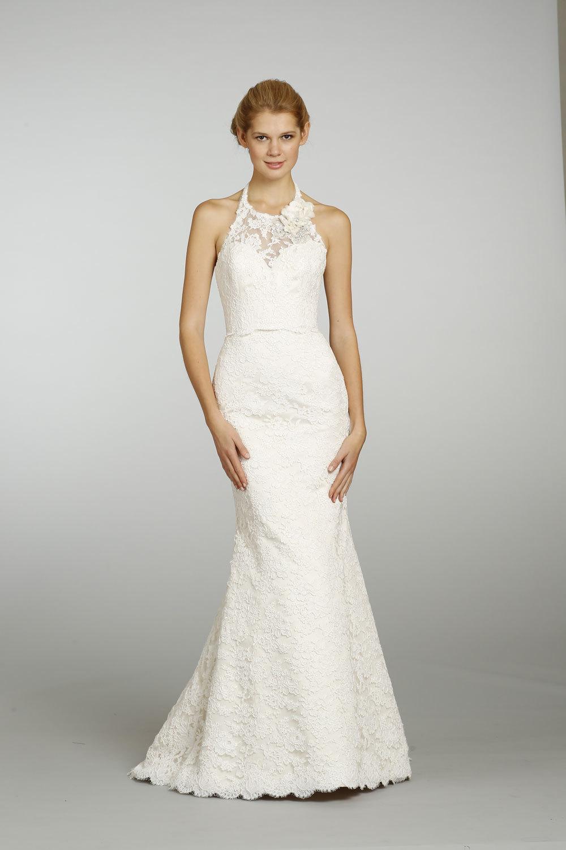 Spring-2013-wedding-dress-alvina-valenta-bridal-9302.full