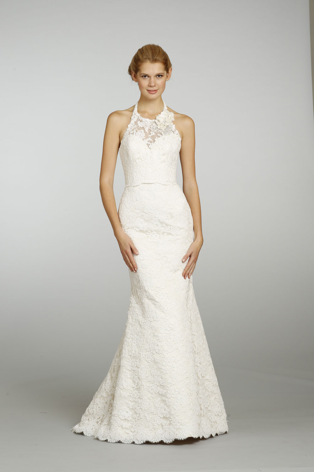 Spring-2013-wedding-dress-alvina-valenta-bridal-9302.original