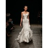 Spring-2013-wedding-dress-alvina-valenta-bridal-gowns-9300.square