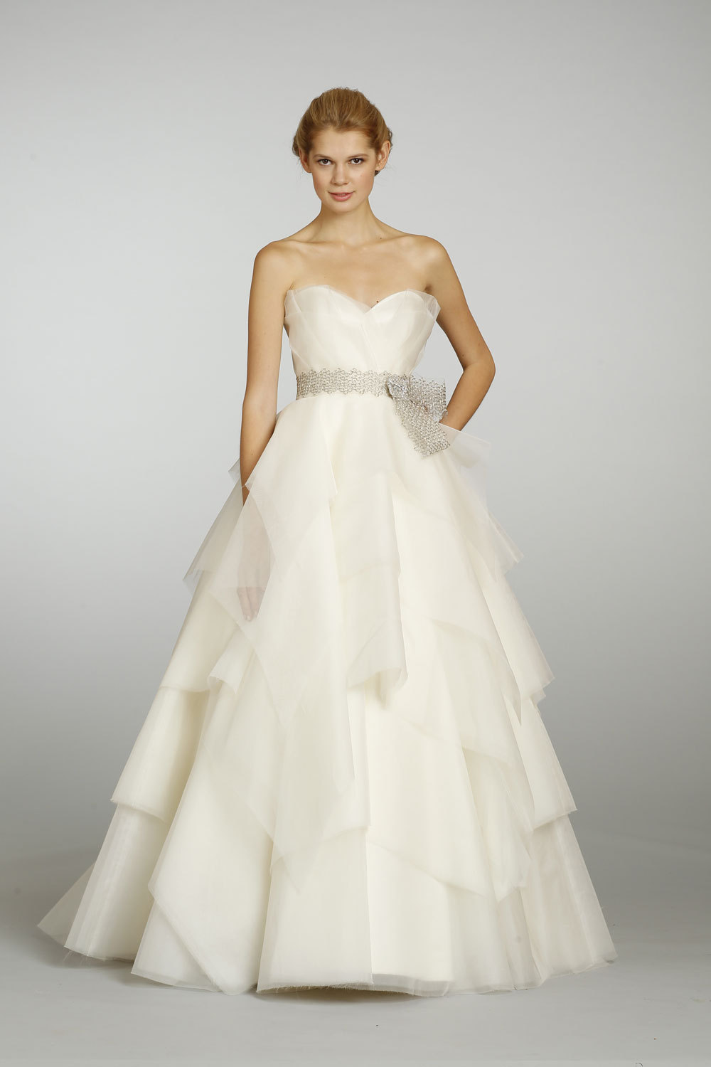 Spring-2013-wedding-dress-alvina-valenta-bridal-9306.full