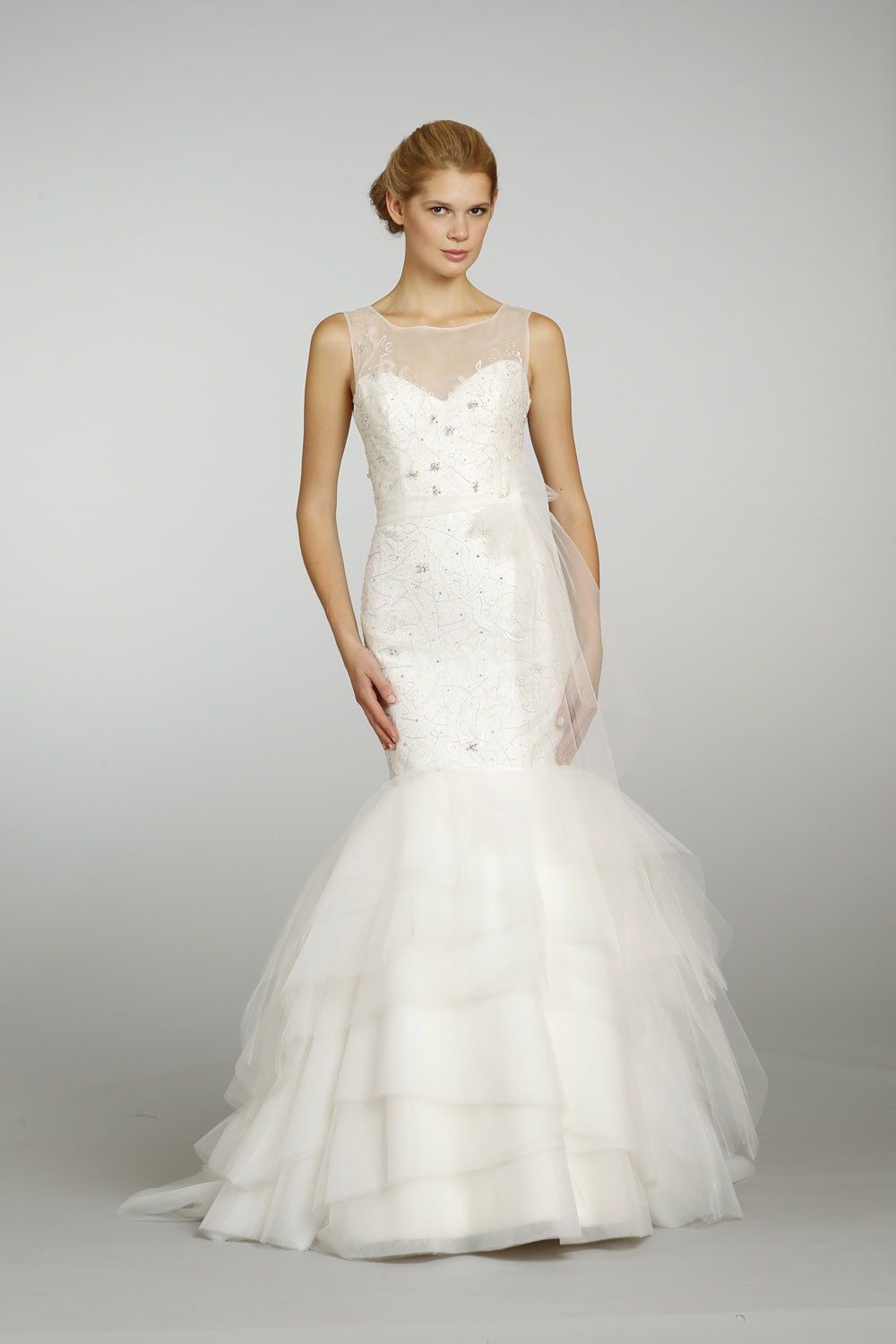 Spring-2013-wedding-dress-alvina-valenta-bridal-9313.full