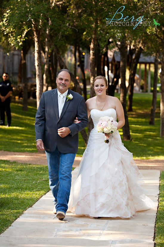 28-Pack_Wedding_Austin_Texas_41aaa