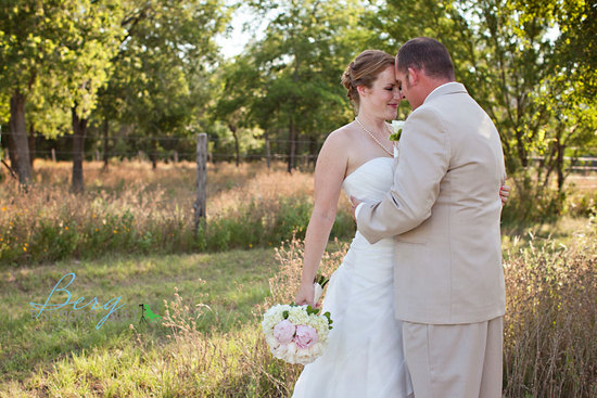 35 Pack_Wedding_Austin_Texas_50