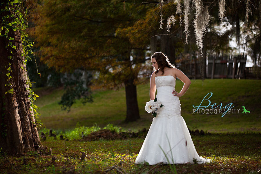 R-lafayette-bridal-photography-1.full