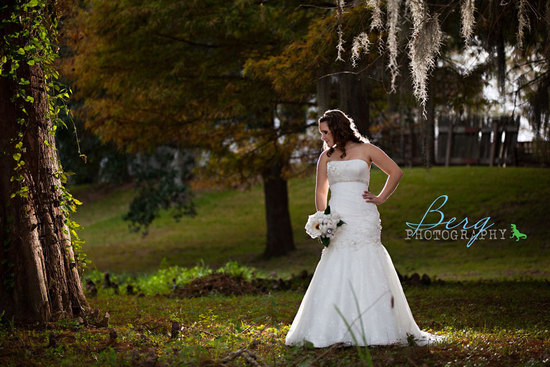 Wedding dresses on onewed for Wedding dresses lafayette la