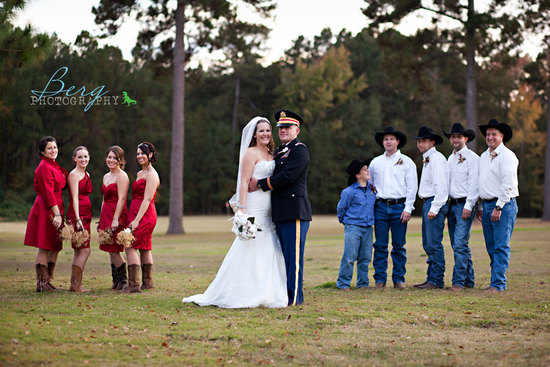 Ruston_Wedding_Photography_31