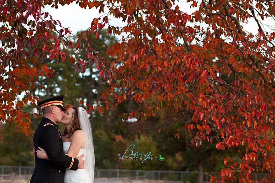 Ruston_wedding_photography_33.full