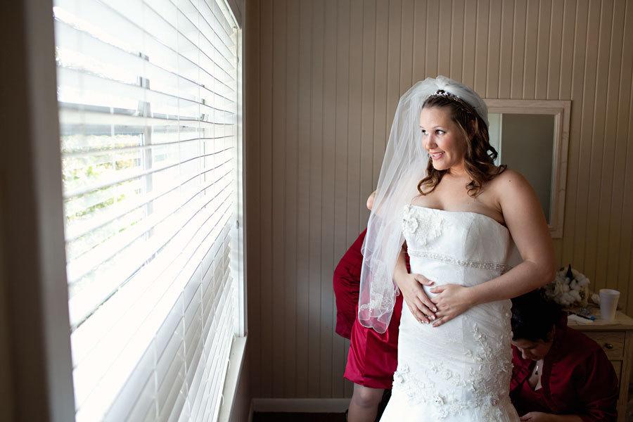 Ruston_wedding_photography_ya.full
