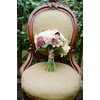 Beautiful-bridal-bouquet-dusty-rose-ivory-taupe.square