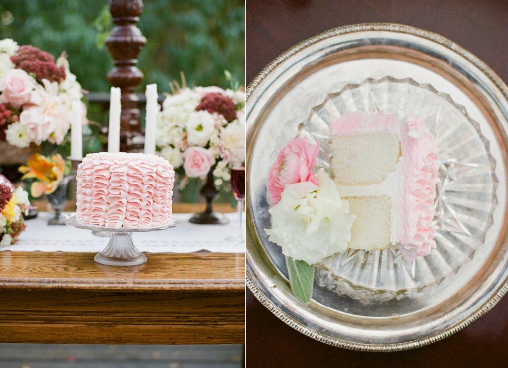 Outdoor-post-wedding-shoot-1-year-anniversary-3.full