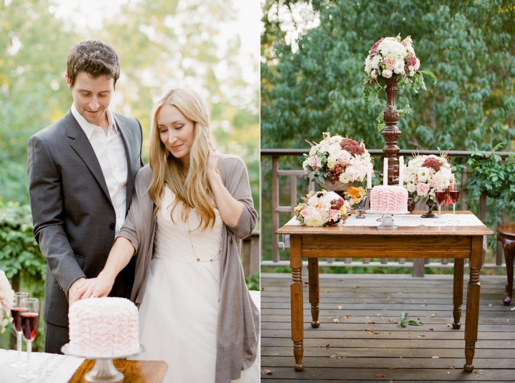 Outdoor-post-wedding-shoot-1-year-anniversary-4.full