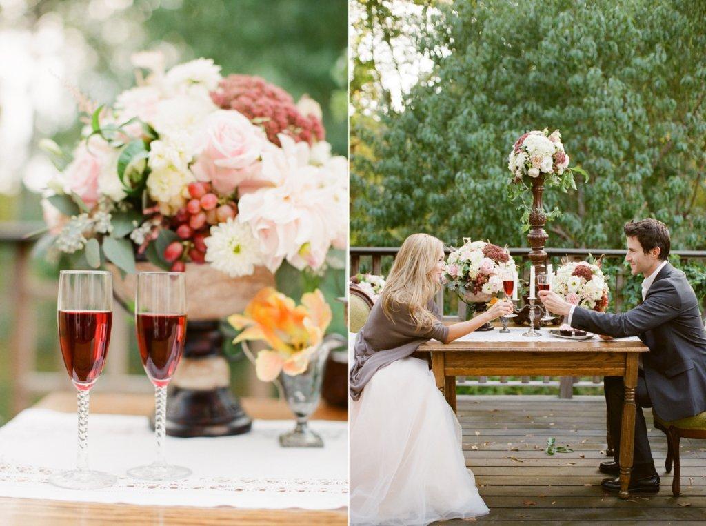 Outdoor-post-wedding-shoot-1-year-anniversary-5.full