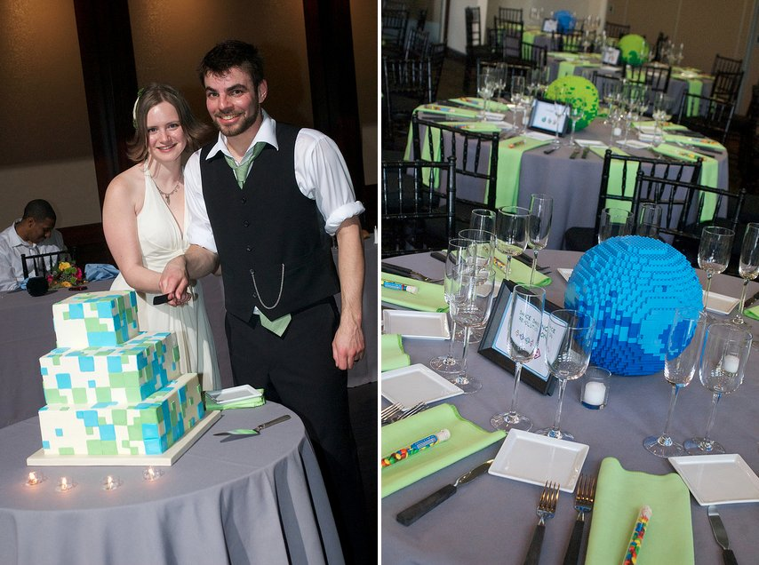 Geeky-wedding-ideas-8-bit-cake.full