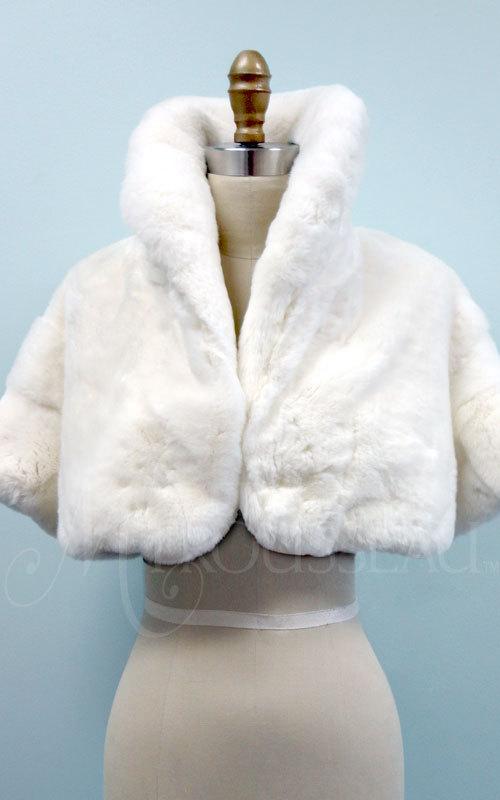 White_fur_jacket.full