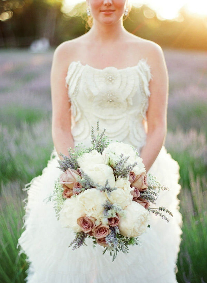 Romantic-bridal-bouquet-of-peonies-and-lavendar.full