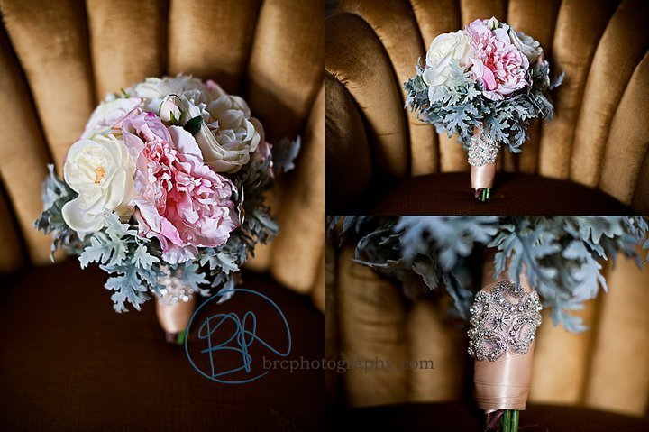 Peony-gardenia-lambs-ear-wedding-bouquet.full