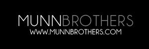 Munnbrotherslogotab3.full