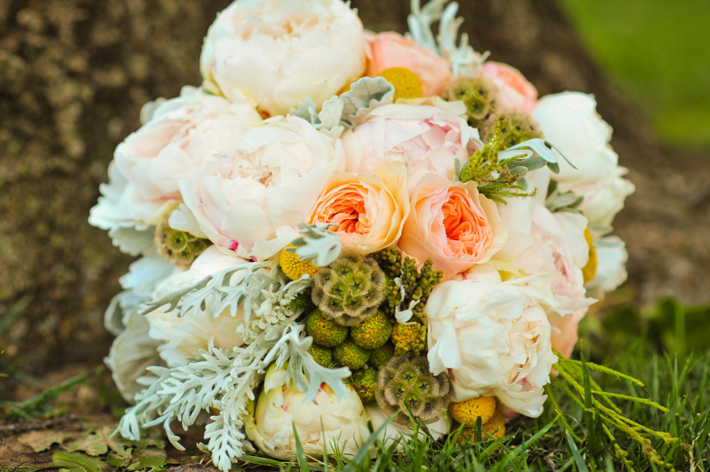Stunning-soft-peach-ivory-sage-bridal-bouquet.full