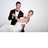 Great-wedding-reception-photo-booth-moments-groom-dips-bride.square