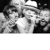 Funny-wedding-photo-booth-moments.square