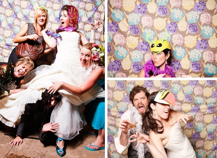 Funny-wedding-photo-booth-moments-wacky-props.full