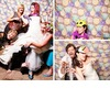 Funny-wedding-photo-booth-moments-wacky-props.square
