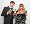 Wedding-reception-photo-booth-moment-mr-and-mrs.square