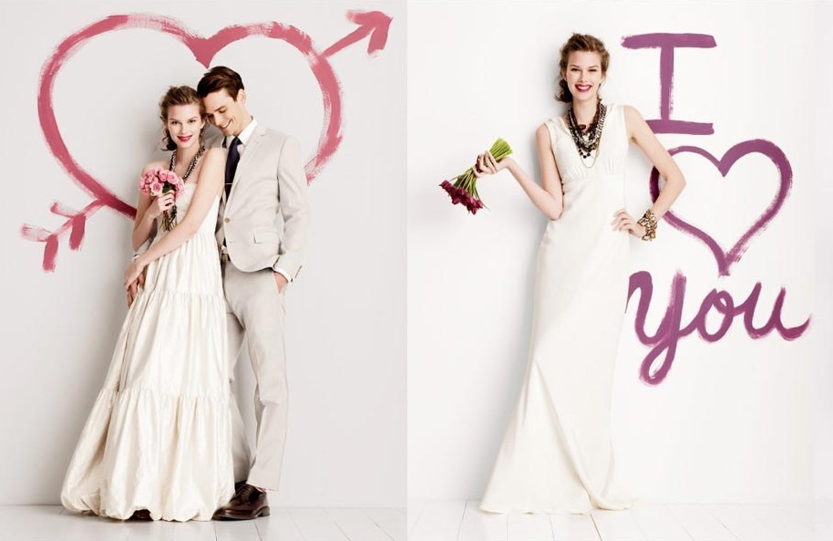 diy wedding photo booth backdrop diy wedding photo booth