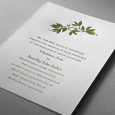LetterpressWeddingInvitation_2874_RXW8980LDmn