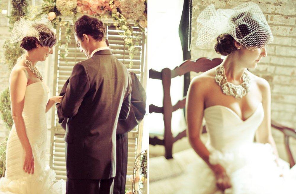Classic-bridal-veil-birdcage-hair-accessory.full