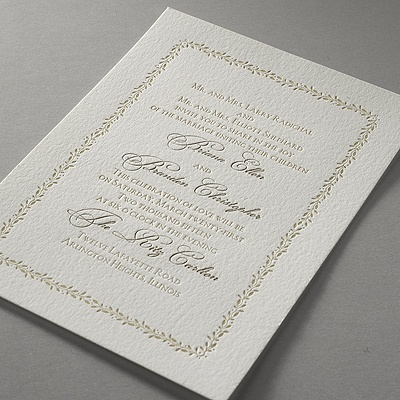 LetterpressWeddingInvitation_2874_RXW8984LDmn