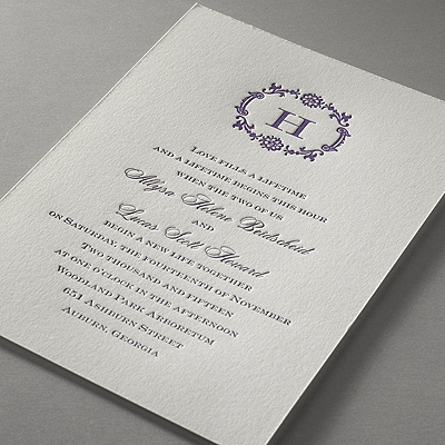 LetterpressWeddingInvitation_2874_RXW12963VIOmn