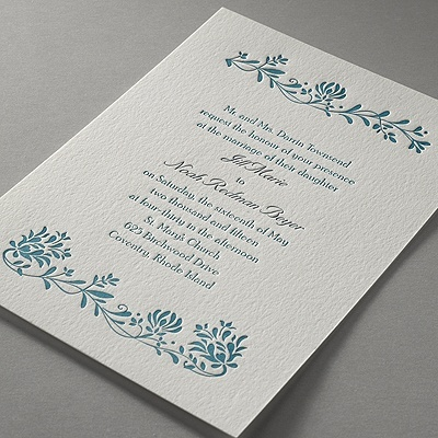 LetterpressWeddingInvitation_2874_RXWF12963FLmn