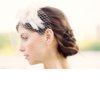 Classic-bridal-veil-birdcage-hair-accessory-2.square