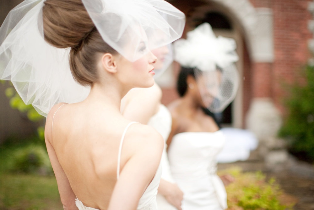 Haute-couture-bridal-veil.full